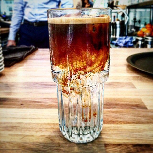 stockholm-espresso-club-hamburg