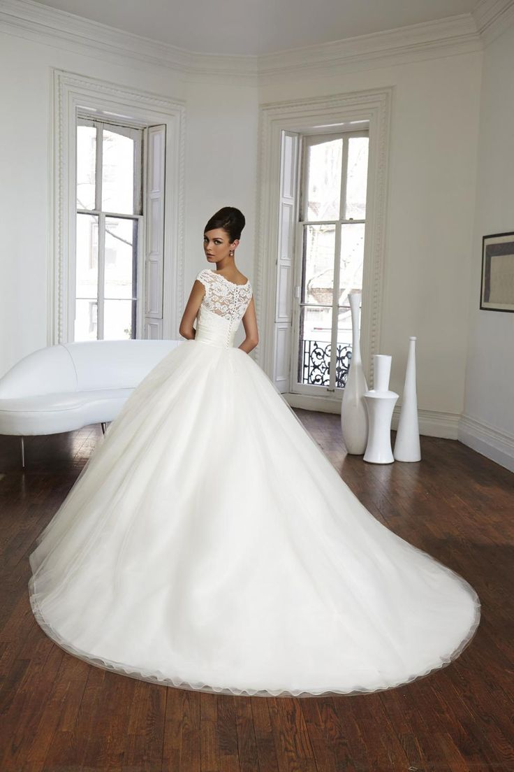 Awesome Wedding Dress Shops In Wolverhampton Mold - Colorful Wedding ...
