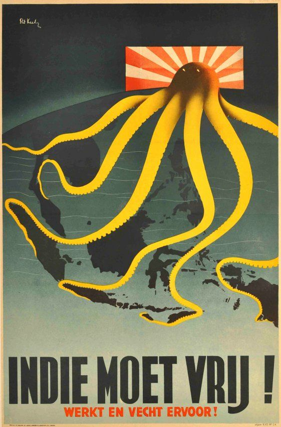 vintage war and propaganda posters issued before and during WW2 in the USA, United Kingdom, France, Soviet Union, Italy, Nazi Germany and others. www.AntikBar.co.uk