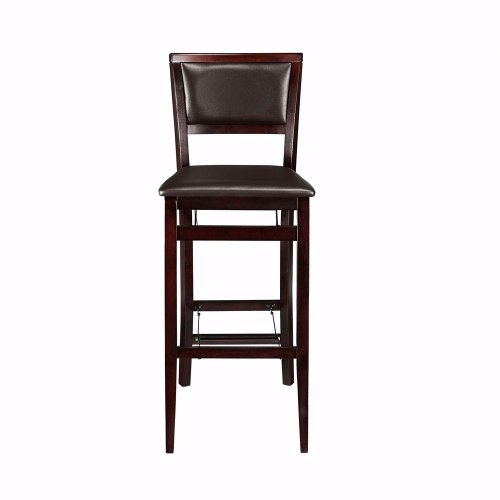 17 Best Images About Foldable Bar Stools On Pinterest It