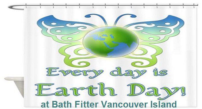 Earth Day April 22nd | Ed Lachance | Pulse | LinkedIn