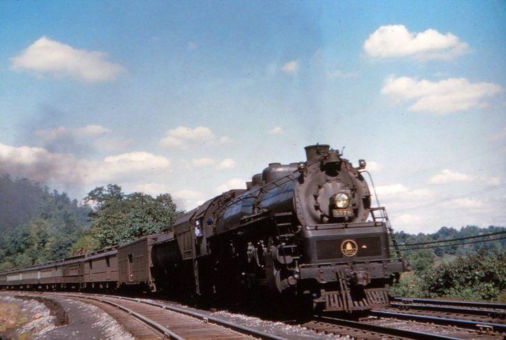 Baltimore and ohio the bo railroad baltimore and ohio