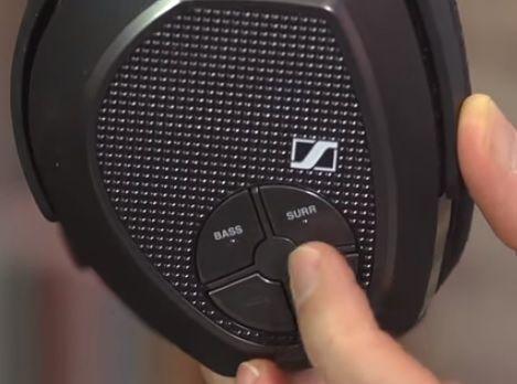 best-wireless-headphones-for-tv