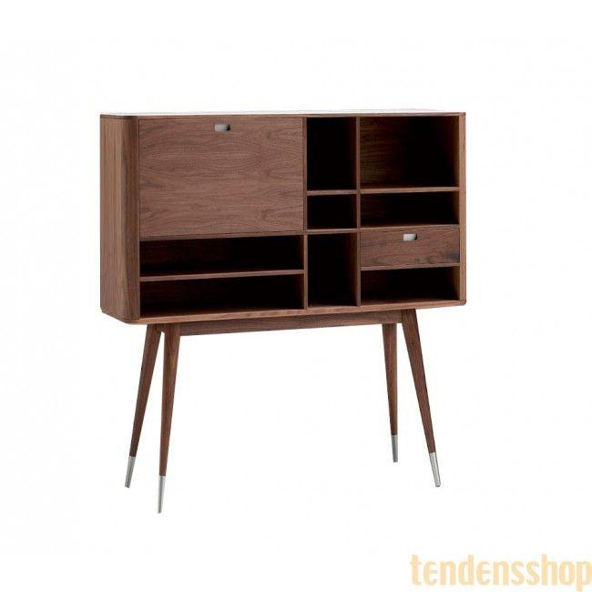 1000 images about kommode on pinterest oslo nova and. Black Bedroom Furniture Sets. Home Design Ideas