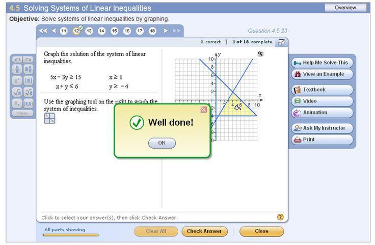 110 best statisticshelp images on pinterest visit statisticshelp for help with mymathlab mystatlab aleks hawkes webassign fandeluxe Image collections