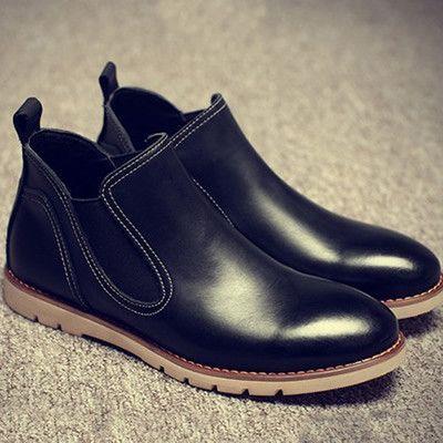 hugo boss shoes autumn \/winter olympics 2024