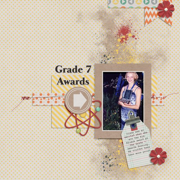 Credits: Memory Clips Hall Pass kit http://www.thedigichick.com/shop/Hall-Pass.html  Southern Serenity - Yankee Doodle Templates