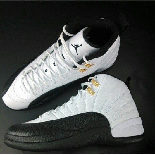jordan 23 shoes men