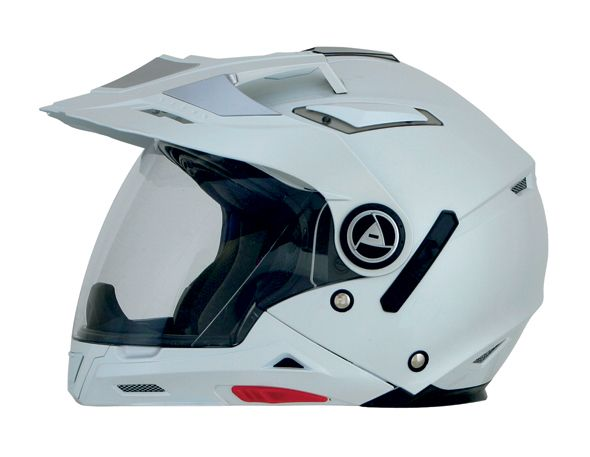 AFX FX-55 7-IN-1 Helmet