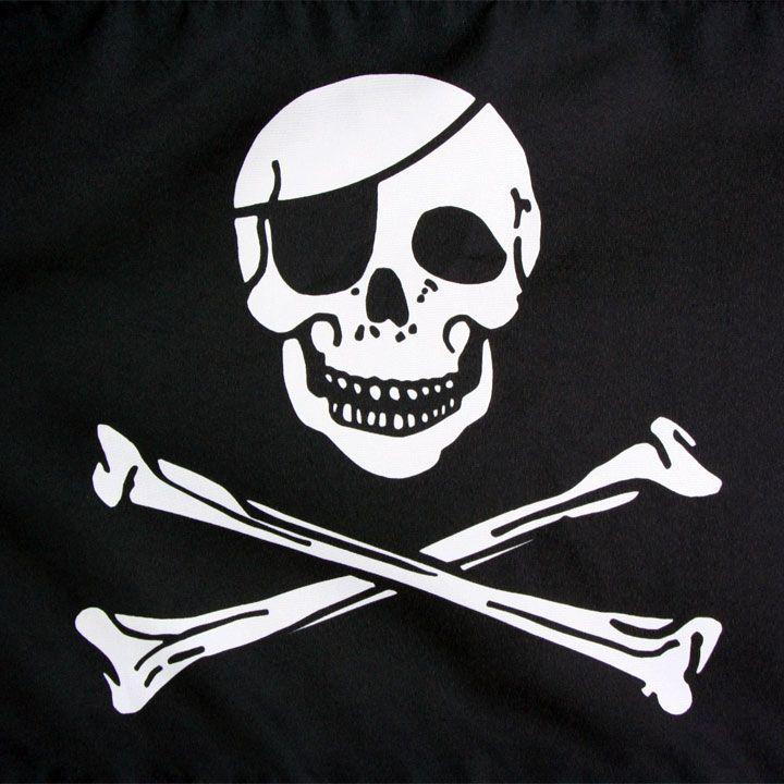 """Quanti di noi hanno sognato da piccoli di imbarcarsi su una nave di pirati per esplorare il mondo in libertà? Da sempre la figura del pirata evoca coraggio e spirito di adattamento. Salpando i mari i pirati scoprono terre sconosciute e ogni viaggio per loro è una nuova avventura da vivere pienamente. Sarebbe bello poterli imitare e partire alla scoperta di nuovi """"mondi"""" lontani da noi."""