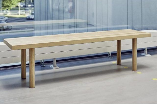 1879 best images about ikea love on pinterest for Table 52 schaumburg