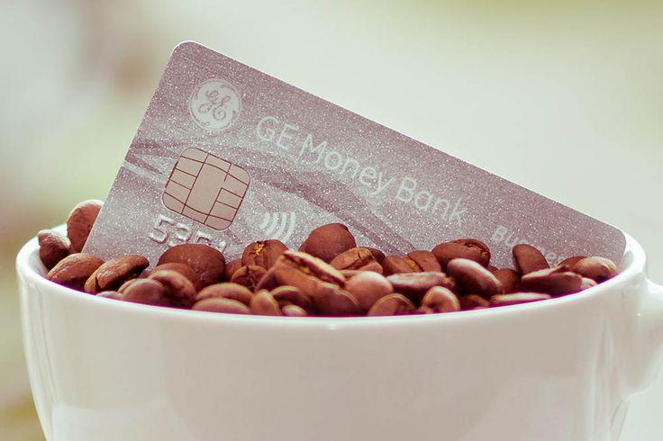 Naši kávu můžete objednat a zaplatit online z pohodlí svého domova.