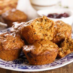 Best 25 Joy Bauer Recipes Ideas On Pinterest Protein
