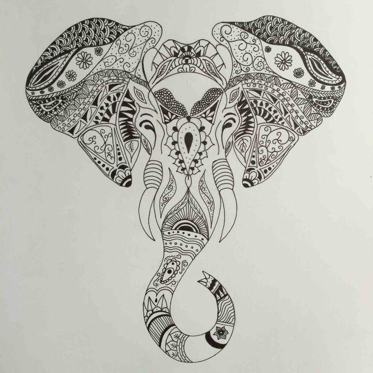 Jackson Chameleon Tattoos: 16 Best Chameleon Tattoo Images On Pinterest