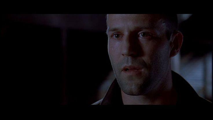 Jason-in-Cellular