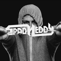 Spag Heddy