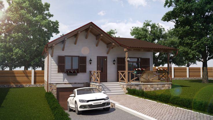 http://www.a-r-c-h-i.com/archives/portfolio/dacha-voronezhskaya-oblast-chertovitsy