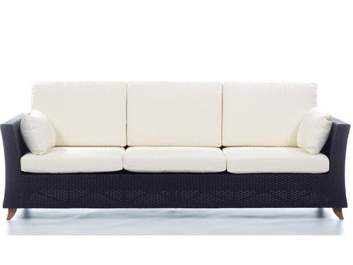 Frys Patio Furniture Couches Home Decoration Ideas