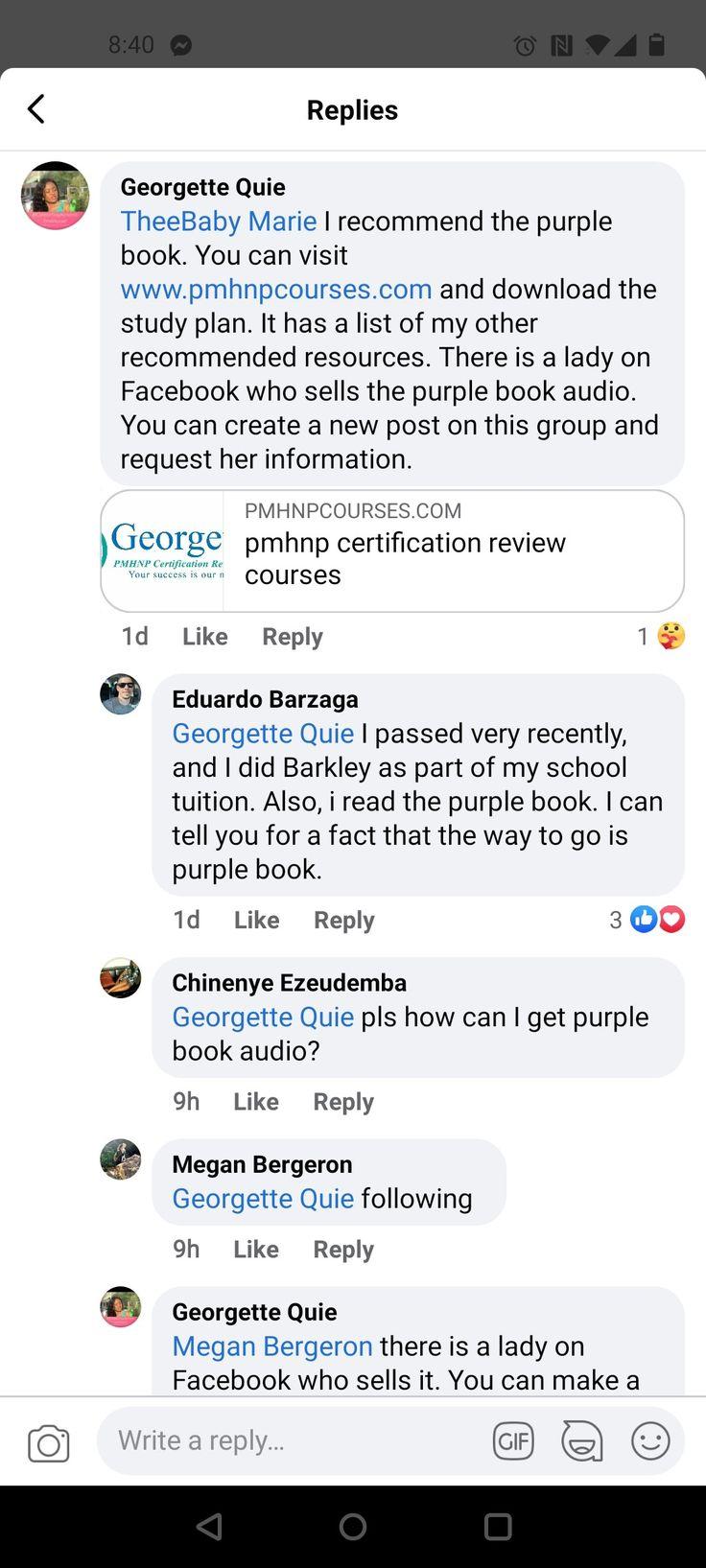 37++ The purple book pmhnp ideas in 2021