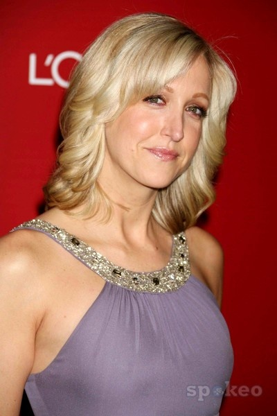17 best images about lara spencer shrine on pinterest for Who is lara spencer in a relationship with