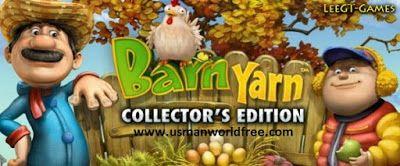 http://www.usmanworldfree.com/2015/06/Barn-Yarn-CE-PC-Game-Full-Version-Free-Download.html