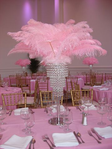 17 Best Images About Pretty In Pink Theme On Pinterest