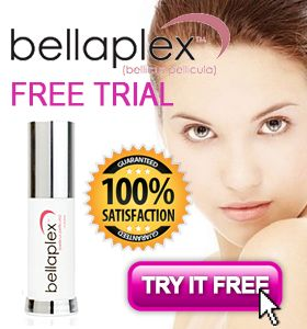 You can be a part of the #Bellaplex #risk #free #trial and start using this cream for a month to find out all about its efficacy.