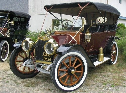 Best To Early Carz Images On Pinterest Vintage