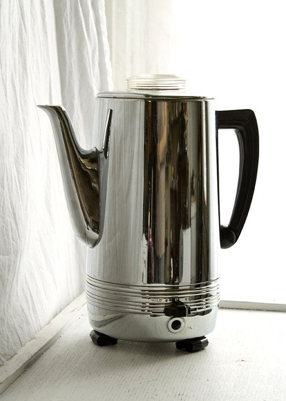206 best Coffee maker images on Pinterest