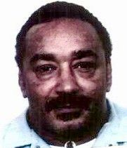 Manuel Pina Babbitt - U.S. Marine veteran of the Vietnam War who was convicted of the murder of a 78-year-old woman, Leah Schendel, during a burglary in Sacramento, California in 1980.[1] He was executed by the state of California by lethal injection at San Quentin State Prison, one day after his 50th birthday.[1] The murder was committed during a string of robberies and burglaries and the day after the murder Babbitt committed at least one sexual assault.