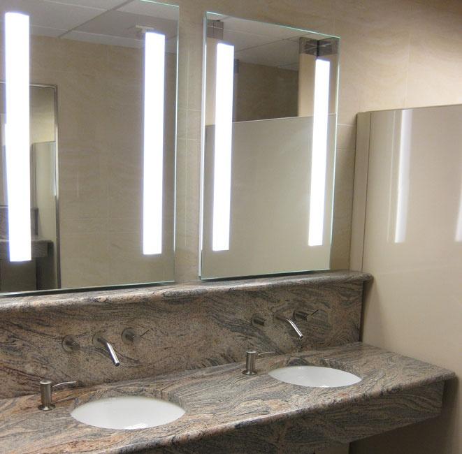 Bathroom Mirrors Honolulu 50 best seura products images on pinterest | mirror tv, bathroom