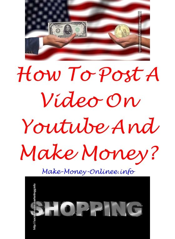 Online Business Ideas Email