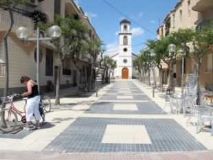 THIS WEEKS LOCATION 'SPOTLIGHT' - LOS ALCAZARES, MURCIA & PROPERTY FOR SALE  As part of our regular blog we will highlight up and coming areas and those which are popular with many of our clients and team, giving you an overview of the area and what it has to offer.. perfect if you are planning your next holiday or even a move to the sun! - See more at: http://www.espropertyforsaleinspain.co.uk/blog/blog-location-spotlight-los-alcazares-murcia.html#sthash.MXd2idiu.dpuf