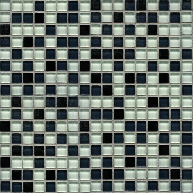 black and white tile | :::tile::: | Pinterest | White