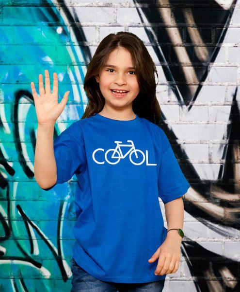 Cool kids tshirt Kids Gift Young Boy Tshirt cool kids by store365