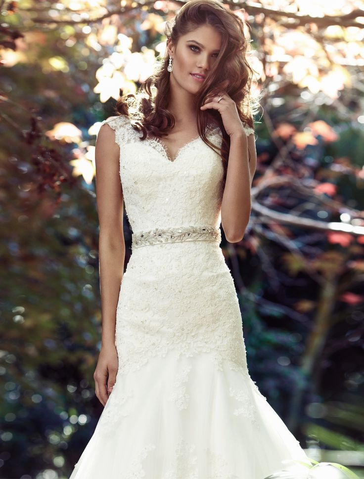LUV BRIDAL If you are looking