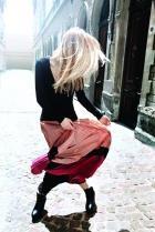 Desiderata A/W '12 Campaign: Autumn Winter, Desiderata Otoño, Fashion Style, Lookbook Desiderata, Desiderata Lookbookwinter2012, Winter 2012, Style 20122013, Style 2012 2013, 2012 Campaigns
