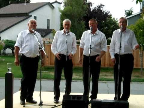 Momentum Quartet: Operator, Information, Get Me Jesus on the Line