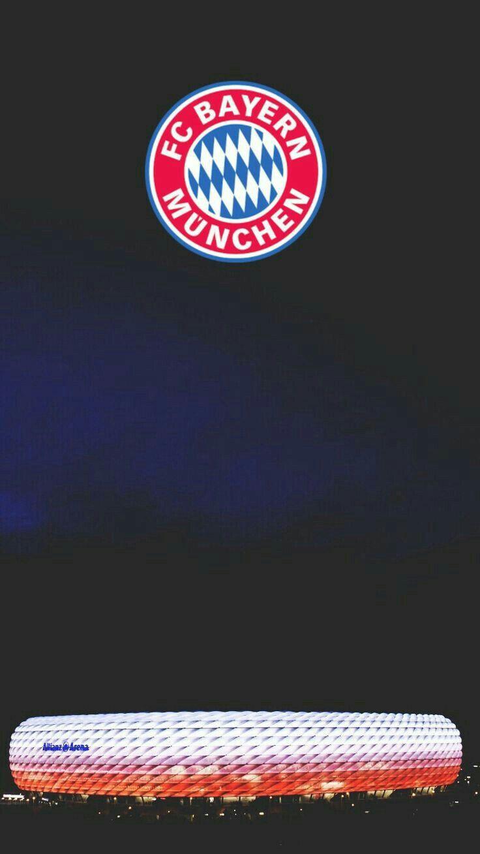 История футбольного клуба бавария мюнхе