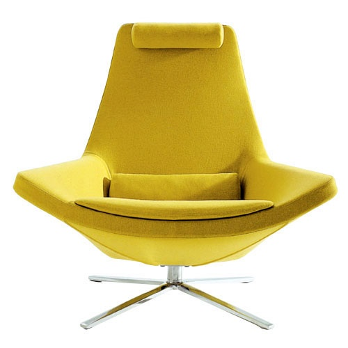 Modern Furniture Chairs 302 best chairs i like: have a seat! images on pinterest | chairs