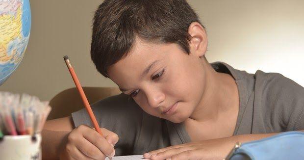 Sobre a importância dessa parceria, confira nessa matéria: http://revistacrescer.globo.com/Criancas/Escola/noticia/2014/09/o-papel-dos-...