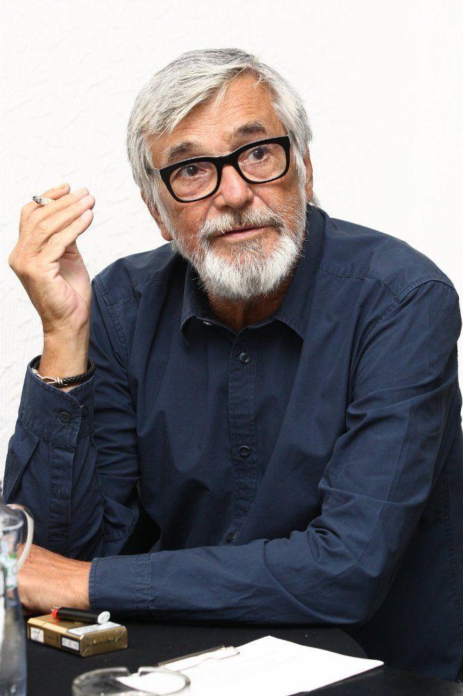Jiri Bartoska
