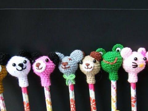 Amigurumi Unicornio Tutorial : Amigurumi unicorn plush unicorn crochet unicorn amigurumi stuffed
