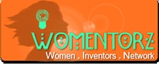 Womentorz showcases woman entrepreneurs and supports their efforts in a meaningful wayShowcase Woman, Woman Entrepreneur, Women Helpful, Women Entrepreneur, Site Dedication, Helpful Women, Womentorz Showcase, Women Inventors, Mom Inv Products
