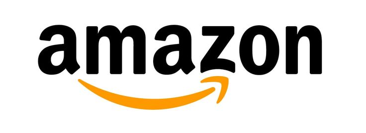 """Amazon's """"Black America,"""" will explore an alternative history where newly freed slaves secured slavery reparations after the American Civil War, according to Deadline. Producers Will Packer (""""Straight Outta Compton"""") and Peabody winning """"The Boondocks"""" creator Aaron McGruder will helm the series, which has been in the works at Amazon for over a year.   #Aaron McGruder #Amazon #American Civil War #Black America #Will Packer"""