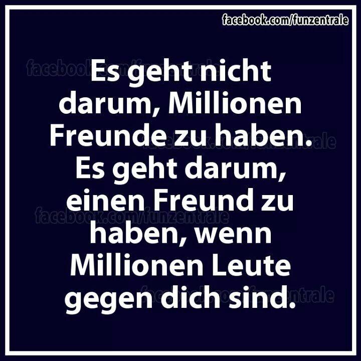 #lebensmotto