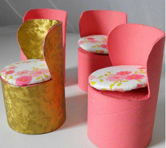 tuvalet-kagidi-rulosundan-minyatur-koltuk-yapimi5