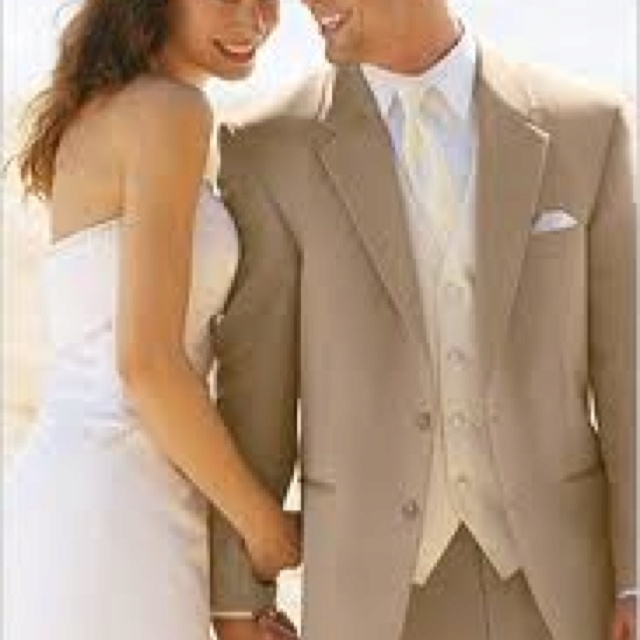 17 Best images about Wedding tux on Pinterest