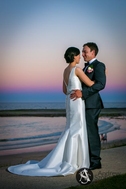 Southern Highlands wedding photography  (57 of 73)