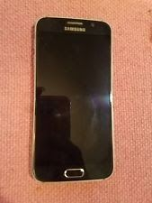 Samsung Galaxy S6 Black (Verizon) 4G Smartphone ID: 302429652826 Auction price: $102.50 Bid count: 20 Time left: 3m Buy it now: August 27 2017 at 03:53AM via eBay http://ift.tt/2x5mgAE Brainbox